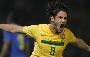 Pato a prins un nou contract în Europa! Fostul star al lui AC Milan a ajuns să coste 3 milioane de euro. Cu cine a semnat