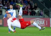 """Napoli îi caută înlocuitor lui Higuain. Agentul atacantului care a impresionat la EURO confirmă negocierile: """"Am vorbit cu oficialii clubului"""""""