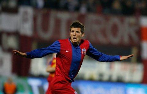 """Cyril Thereau, lovitura carierei la 33 de ani: """"Toată viaţa mi-am dorit să joc aici!"""" Cu ce club uriaş din Europa va semna"""