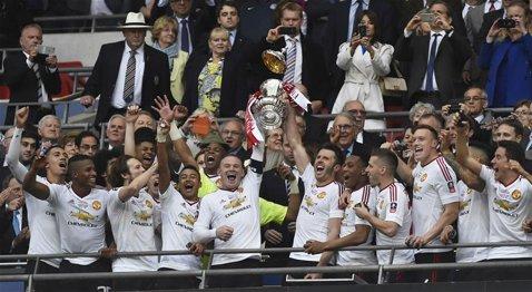 Englezii nu mai respectă tradiţia. Schimbări majore în Cupa Angliei începând cu noul sezon