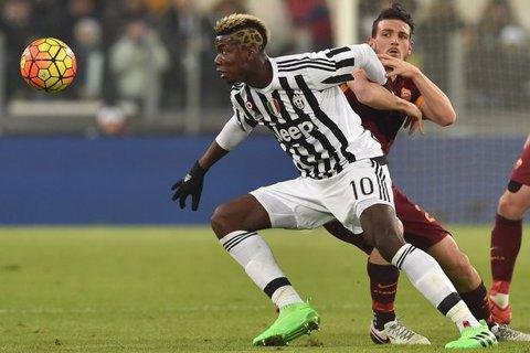 Englezii anunţă că Pogba este jucătorul lui United! Toate detaliile din contract şi ce sumă oficială va declara Juventus deşi transferul stabileşte un record mondial