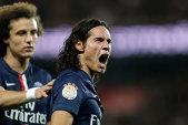 PSG a făcut scor cu Leicester: francezii au învins campioana Angliei cu 4-0