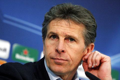 Transferul lui Stanciu la Southampton este tot mai greu de realizat. Ce decizie a luat Claude Puel