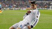 """Kroos a salvat-o pe Real! """"Galacticii"""" au câştigat din nou fără Ronaldo, dar s-au chinuit cu Celta Vigo. Morata, primul gol de la revenire"""