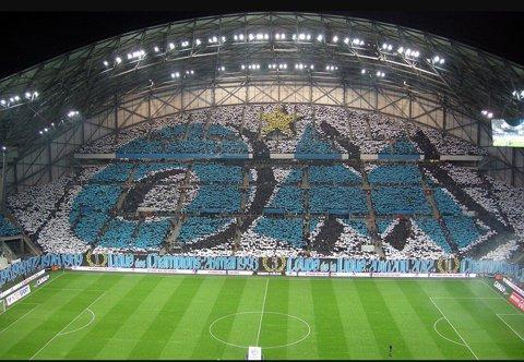 Radu Banciu likes this. Olympique Marseille a fost preluată de un om de afaceri american
