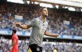 """Andone acuză o accidentare, Deportivo îşi face griji în perspectiva meciului cu Celta Vigo! """"Recuperarea românului e vitală!"""""""