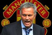 """Nimeni n-a crezut vreodată că Mourinho poate merge atât de departe! Omul care se confundă cu istoria recentă a lui United, alungat de """"Special"""" de pe Old Trafford"""