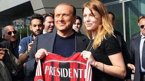 3 martie 2017, zi istorică pentru AC Milan!