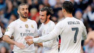 TOP 20 cele mai bogate cluburi din fotbal! Real Madrid a căzut de pe primul loc, dar rămâne pe podium. Cine e noul lider al clasamentului