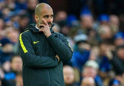 Egal pentru Chelsea. Manchester City şi Tottenham 2-2. Pep Guardiola a făcut doar un egal, deşi jucătorii săi au condus cu 2-0