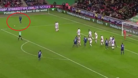 Dublu record stabilit de Wayne Rooney în Anglia cu o BIJUTERIE de gol! Reacţia de mare campion a atacantului i-a cucerit pe englezi