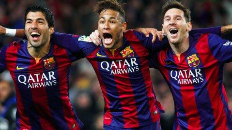 Un nou asalt la Leo Messi. Ce club uriaş din Europa vrea să ofere 115 milioane de euro