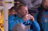"""Probleme pentru portarul care a ajuns vedetă după ce a mâncat o plăcintă în timpul meciului cu Arsenal! Cota oferită de o casă de pariuri pentru acest """"eveniment"""""""