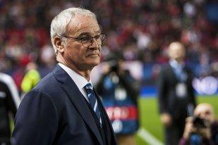 """ŞOC în Anglia! A luat final probabil cea mai frumoasă poveste din istoria fotbalului! Claudio Ranieri, dat afară de la Leicester la nouă luni după ce a luat titlul: """"Îi vom fi mereu recunoscători"""""""