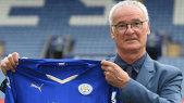 """Ce lovitură încearcă Leicester după demiterea lui Ranieri! Primul nume de pe lista """"vulpilor"""" are 13 trofee în palmares, inclusiv un titlu în Anglia"""
