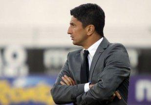 Victorie importantă pentru Răzvan Lucescu! Xanthi a câştigat meciul cu Panathinaikos