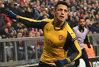 Alexis Sanchez, înapoi în campionatul spaniol? Starul lui Arsenal,  luat în vizor de două echipe din Spania