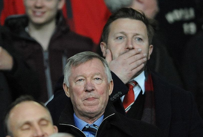 """Sir Alex Ferguson revine ca antrenor al lui Manchester United: """"Abia aştept să mă reîntâlnesc cu jucătorii"""""""