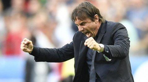 """Abramovici vrea să îndrepte cea mai mare greşeală de când a preluat Chelsea! Londonezii dau un munte de bani pe jucătorul lăsat să plece în 2014 pe """"doar"""" 35 milioane de euro"""