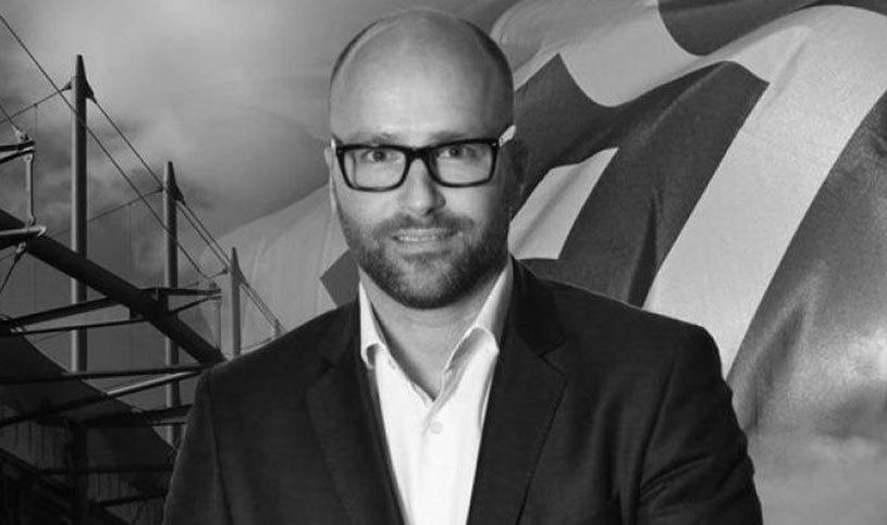 Directorul de marketing al lui Hamburg a murit în condiţii misterioase. A fost găsit abia după 75 de zile de la dispariţie. Anunţul făcut de poliţia germană