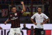 """""""Gigantul adormit"""" al Europei poate redeveni ce a fost! Veste uriaşă pentru AC Milan"""