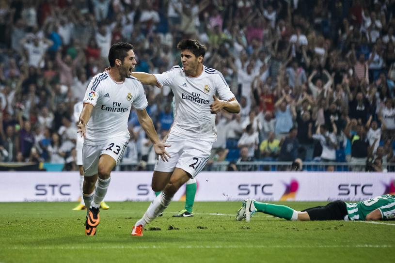 Real Madrid rescrie ISTORIA! Ofertă aproape dublă faţă de cel mai scump transfer realizat până acum