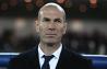 Decizie destul de ciudată luată de Zinedine Zidane. Cum a rămas fără unul dintre cei mai importanţi jucători de la Real Madrid