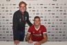 """""""Sunt cel mai fericit om din lume astăzi!"""" Liverpool a anunţat oficial: Lovren a semnat un nou contract! Ce sumă uriaşă va încasa"""