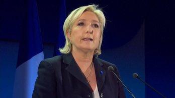 ULTIMA ORĂ! LOVITURĂ DE TEATRU în Franţa! N-a mai suportat şi a început să vorbească! Soarta alegerilor ar putea fi decisă