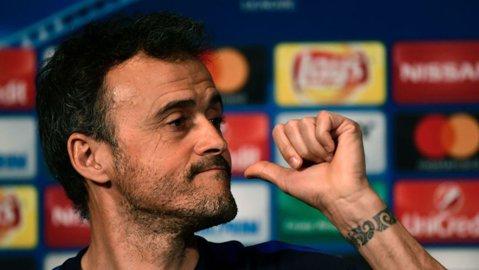 Răsturnare de situaţie în cazul antrenorului Barcelonei. Postul de radio catalan RAC anunţă tehnicianul care va prelua echipa, însă oficialii clubului neagă orice negociere