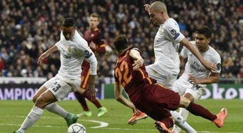 """După Pepe, un alt """"galactic"""" lasă Real Madrid pentru o echipă din Serie A. Anunţul presei spaniole: unde ajunge omul adus pe Bernabeu pentru 30 de milioane de euro"""