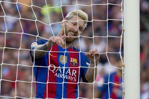 Lovitură pentru Messi! Curtea Supremă din Spania a menţinut condamnarea la 21 de luni de închisoare pentru starul Barcelonei