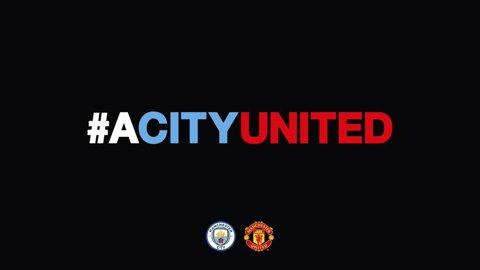 Drama care a unit marile rivale din Manchester! Decizia luată de City şi United după atentatul cu 22 de victime