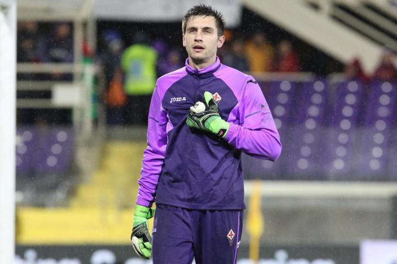 """Tătăruşanu, considerat """"o problemă"""" la Fiorentina! Motivul REAL pentru care italienii vor să-l cedeze pe român"""