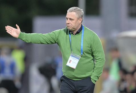 Şumudică transferă de la Anderlecht! OFICIAL | Belgienii, convinşi să împrumute un jucător în Turcia