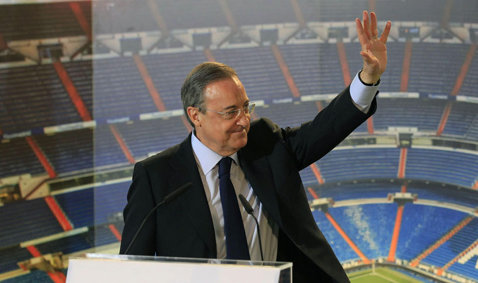 Nebunie pe piaţa transferurilor. Real Madrid a ajuns la un acord cu două staruri. Ar fi un nou record în istoria fotbalului