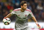 """Ziua decisivă pentru Donnarumma! Mino Raiola anunţă """"pacea"""" dintre portar şi AC Milan"""