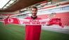 Slavia Praga a dat trei lovituri importante pe piaţa transferurilor! Bogdan Vătăjelu va trebui să le ţină piept unor jucători importanţi ai Europei