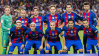 FC Barcelona va întâlni Chapecoense, pe 7 august, la Trofeul Joan Gamper