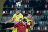 BREAKING NEWS | Un jucător român a plecat din Serie A şi a semnat cu o echipă din Major League Soccer