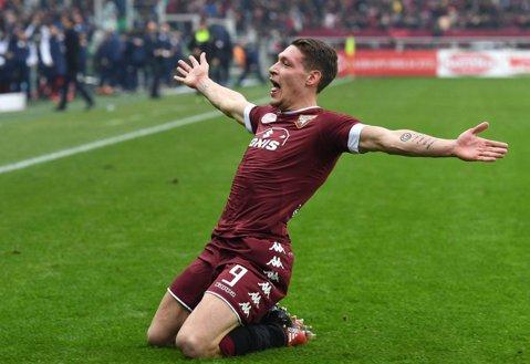 AC Milan a aflat cât costă transferul după care a alergat toată vara! 70 de milioane de euro şi trei jucători pentru ultima mutare dintr-o campanie de vis