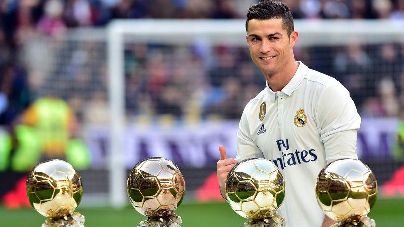 """""""Eu ştiu doar să joc fotbal bine! Nu înţeleg nimic din asta"""". Dezvăluire: când s-a lăsat Cristiano Ronaldo de şcoală. Cum s-a scuzat CR7 în faţa judecătorilor"""