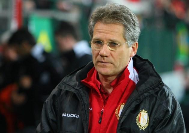 Succes important pentru echipa lui Loţi Boloni în campionatul Belgiei