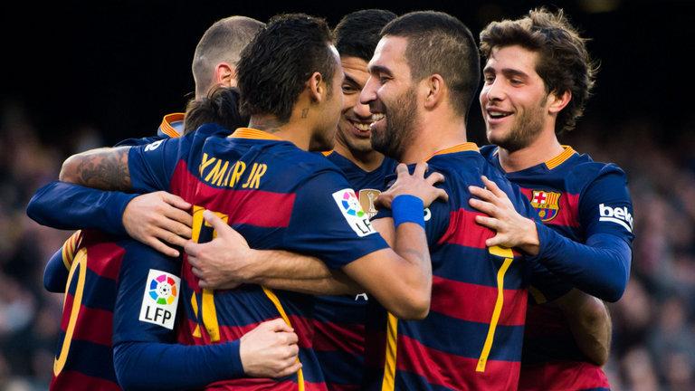 Un nou star pleacă de la Barcelona! Fotbalistul care s-a decis să părăsească Camp Nou după venirea noului antrenor