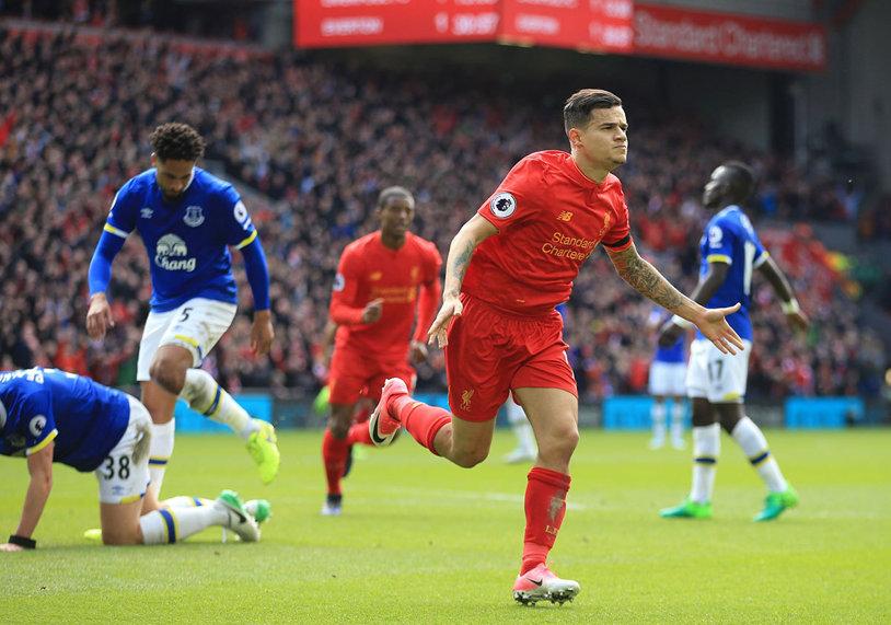 Situaţia lui Coutinho s-a complicat în ultimele ore! Liverpool a anunţat că nu e de vânzare, dar brazilianul a solicitat să fie pus pe lista de transferuri. Decizia luată de clubul de pe Anfield