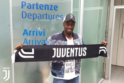 OFICIAL | Juventus a dat o nouă lovitură pe piaţa transferurilor. A plătit 20 de milioane de euro pentru un jucător de la PSG