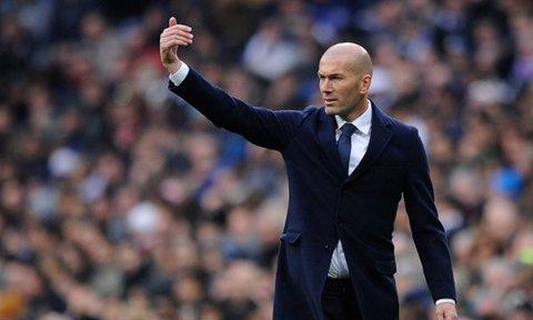 Real Madrid a refuzat o ofertă de 75 de milioane de euro pentru o rezervă! Zidane a avut cuvântul decisiv