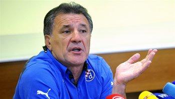 Controversatul Zdravko Mamic a fost împuşcat şi se află într-un spital din Bosnia. Care sunt informaţiile despre starea sa