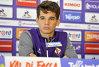 """Ianis Hagi, convocat pentru Real Madrid - Fiorentina. Trofeul """"Santiago Bernabeu"""" se decide de la ora 21:45"""