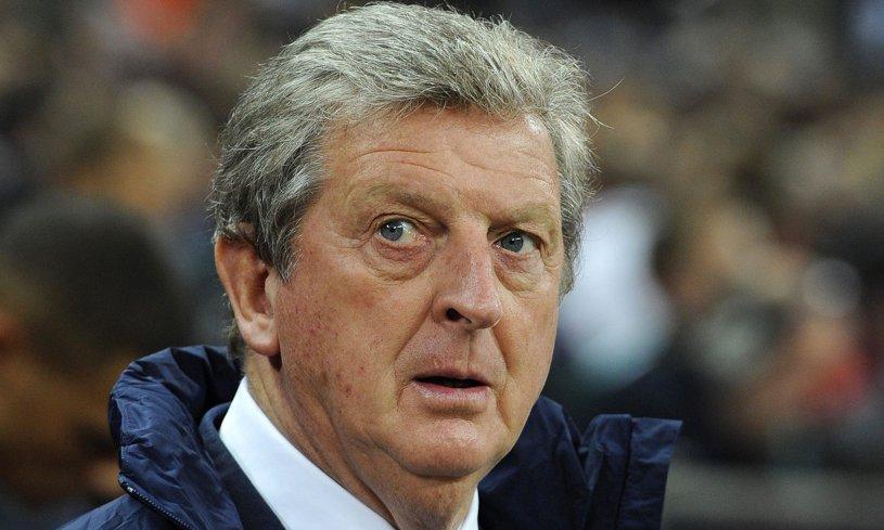 Roy Hodgson s-a întors în Premier League. Cu cine a semnat